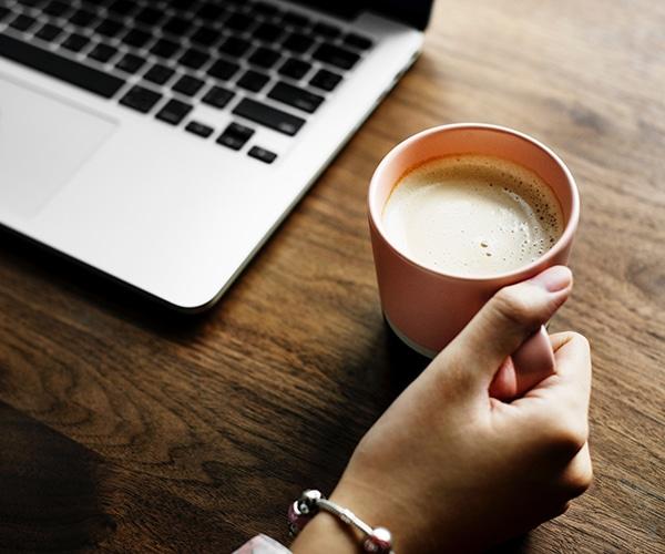 Купить кофе джулиус майнл