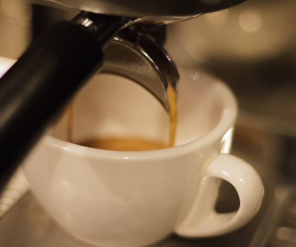 Купить кофе в зернах оптом в новосибирске